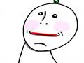 hi : hi 스케치판 ,sketchpan