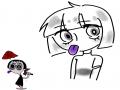 벱 : 벱 스케치판 ,sketchpan