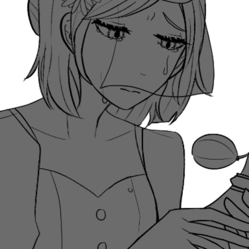 아~졸라 올.. : 아~졸라 올릴거 없다~~ 스케치판 ,sketchpan