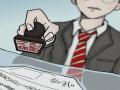 이혼서류 .. : 이혼서류 꼭 듣기 스케치판 ,sketchpan