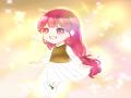 누군가의 .. : 누군가의 자캐 ㅎ푸흣스흣 주☆☆님 자캐 이쁘다 ☆라☆님 자캐 귀엽다 ☆☆쥬님 세젤예~~~ㅇ유후 부푸후푸후후ㅜ~ 자캐 납치 넘ㅁ나 즐거운것 스케치판,sketchpan