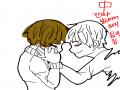 날라가서 .. : 날라가서 의욕 상실했어...진짜 다했는데..와.. 스케치판 ,sketchpan