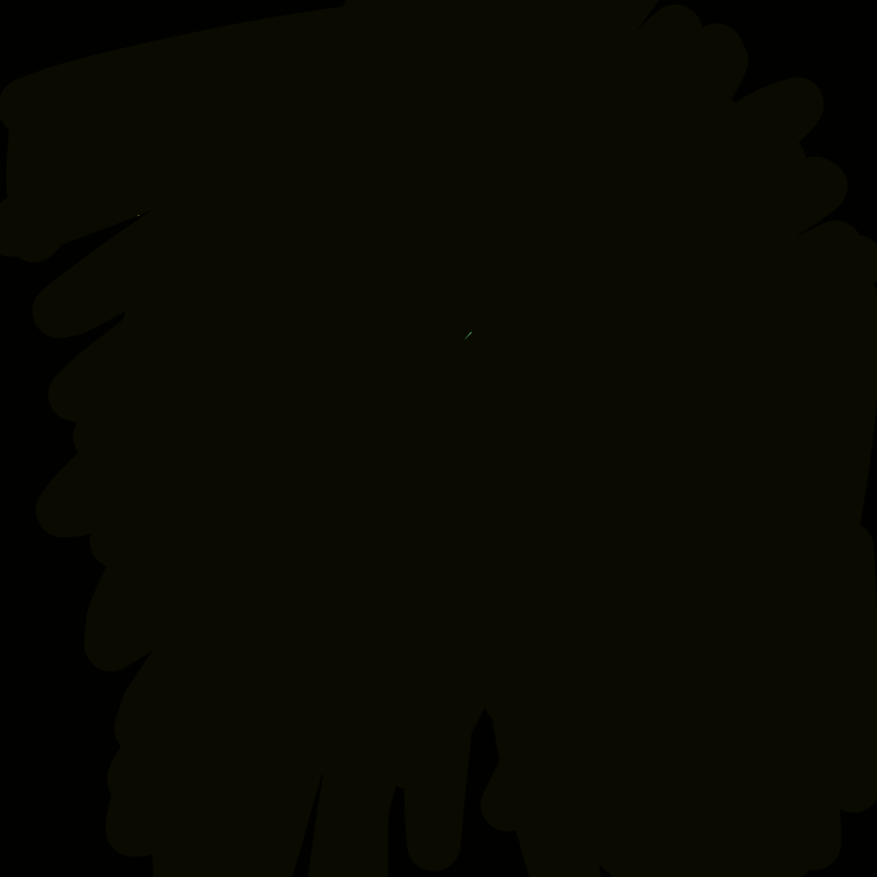 스크레치 3.. : 스크레치 3레이어 스케치판 ,sketchpan