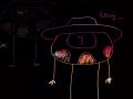 스크레치가.. : 스크레치가 의외로 인기만점이라 기분좋은 슌인 스케치판 ,sketchpan