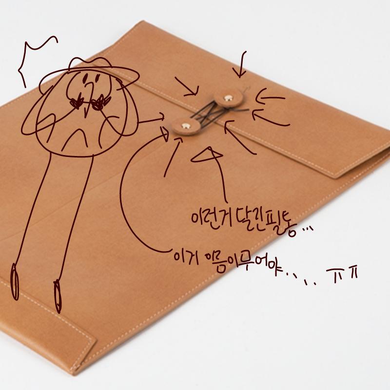 흑ㅠㅠㅠ.. : 흑ㅠㅠㅠㅠ 스케치판 ,sketchpan
