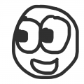 smile☺ : smile☺ 스케치판 ,sketchpan