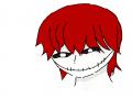 ★ : ★ 스케치판 ,sketchpan