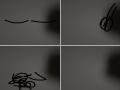 가스 : 가스 스케치판 ,sketchpan