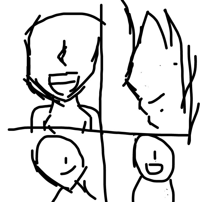 그림보기 : 그림보기 스케치판 ,sketchpan