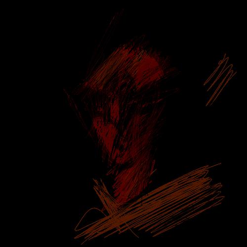 야물게 : 야물게 스케치판 ,sketchpan