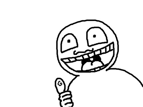 기모찌 : ㅇㅇㅇㅇ 스케치판 ,sketchpan