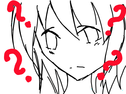 help me plze : my first time drawing here O.Oi need help.how do u color? like i click the color,but the transparencey is too highso i cant color without goingover the lineart =.= 스케치판 ,sketchpan