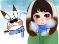 귀엽게 하.. : 귀엽게 하고싶었는데 망쳤다고 한다. (눈이 너무 커...흐읍 ㅂㄷㅂㄷ 스케치판,sketchpan