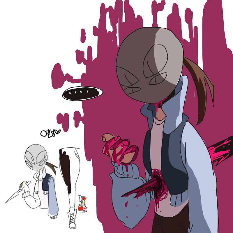 쿨럷 : 쿨럷 스케치판 ,sketchpan