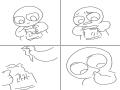 : - 스케치판 ,sketchpan