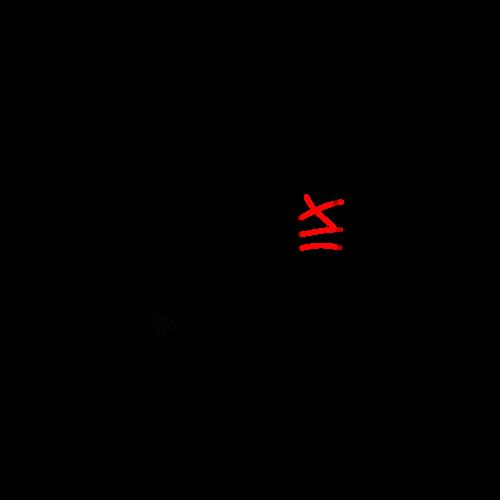 깜빡이는 오너늼 (오랜만~ : 깜빡이는 오너늼 (오랜만~ 스케치판 ,sketchpan