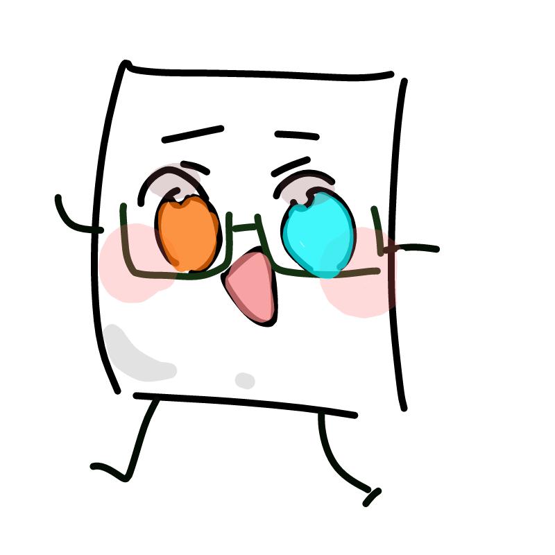오빠님오너.. : 오빠님오너 (선물 스케치판 ,sketchpan