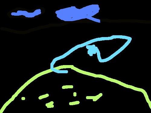 fggh : hvhfvghf 스케치판 ,sketchpan