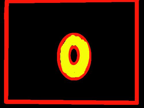 티모시 : 0번기관차, 스케치판 ,sketchpan