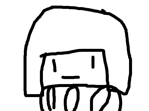 ㅇㅇㅇㅇ떡꽃이 : 떡꽃이콩 스케치판 ,sketchpan