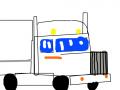 봉고3드아 : 으흐흐흐흐ㅡㅎ 스케치판 ,sketchpan