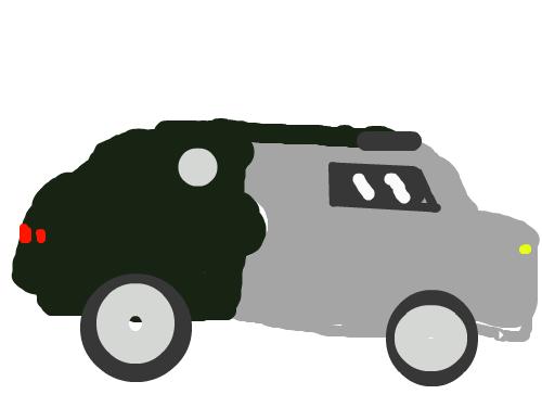 부가티베이론 : 뜨아아아ㅏㅇ 스케치판 ,sketchpan