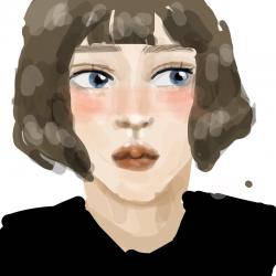 겁나게빨리.. : 겁나게빨리그린 낙서 , 스케치판,sketchpan,na_suzu