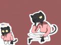 으아아 모.. : 으아아 모르겠다 캐가 이쁘다는거는 알겠다.. 스케치판 ,sketchpan