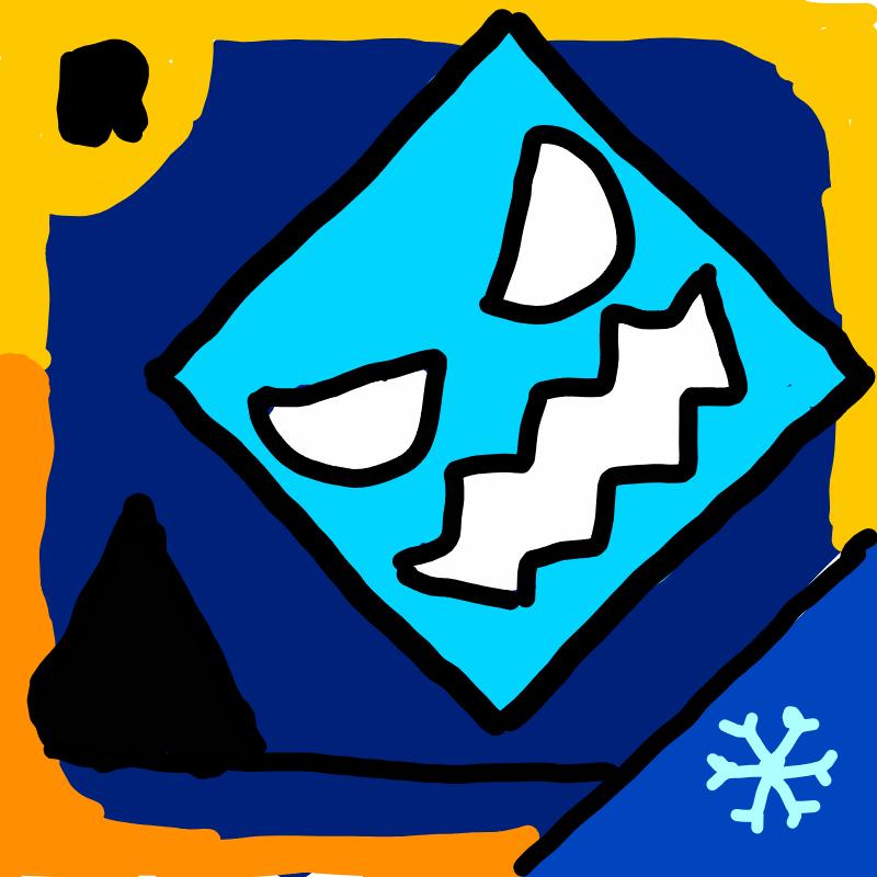 지오메트리.. : 지오메트리대쉬  3 스케치판 ,sketchpan