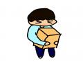 끄응 끄응 : 끄응 끄응 스케치판 ,sketchpan