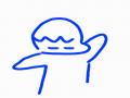 생존 신고 : 생존 신고 스케치판 ,sketchpan