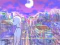 도시 : 낙서다다닫 스케치판 ,sketchpan