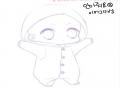 이어그리.. : 이어그리기 스케치판 ,sketchpan