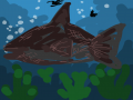 바다. : 바다. 스케치판,sketchpan
