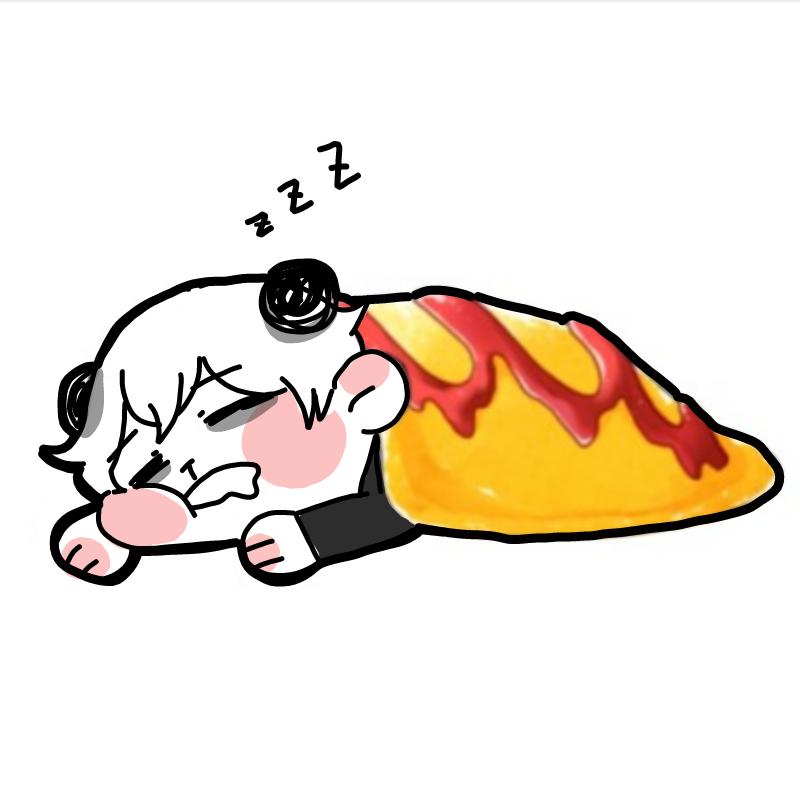 트레♡ 쿨.. : 트레♡ 쿨쿨. 스케치판 ,sketchpan