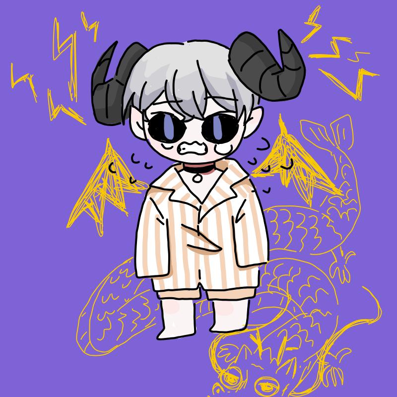 리퀘♡  1.. : 리퀘♡  1님.. 배경은 용같지않은 용 입니다ㅜ 스케치판 ,sketchpan