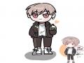 연성♡ : 연성♡ 스케치판 ,sketchpan