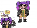 연성~♡ : 연성~♡ 스케치판,sketchpan