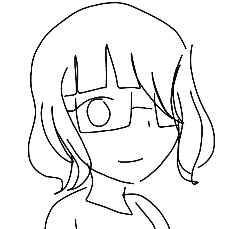 하하 : 하하 스케치판 ,sketchpan
