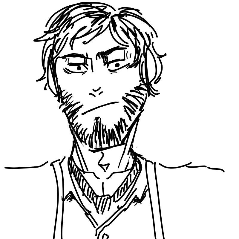 학교 가기 .. : 학교 가기 싫어 스케치판 ,sketchpan