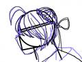 .. : .... 스케치판 ,sketchpan
