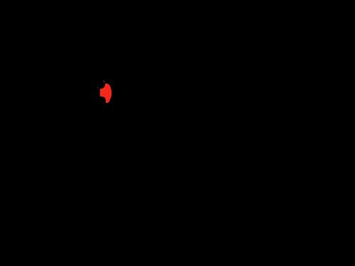 담배 위험!! : 변진웅 입니다. 스케치판 ,sketchpan