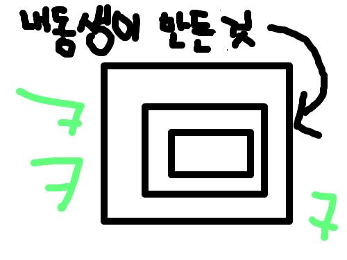 안녕1 : ㅋㅋㅋㅋㅋㅋㅋㅋㅋㅋㅋㅋㅋㅋㅋㅋㅋㅋㅋㅋㅋㅋㅋㅋㅋㅋㅋㅋㅋㅋㅋㅋㅋ 스케치판 ,sketchpan