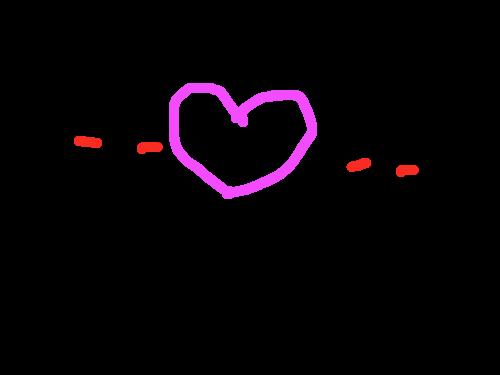 역시 연애는 힘들어 : ㅋㅋㅋㅋㅋㅋㅋㅋㅋㅋㅋㅋㅋㅋㅋㅋㅋㅋㅋㅋㅋㅋㅋㅋㅋㅋㅋㅋㅋㅋㅋㅋㅋㅋㅋㅋㅋㅋㅋㅋㅋㅋㅋㅋㅋㅋㅋㅋㅋㅋㅋㅋㅋㅋㅋㅋㅋㅋㅋㅋㅋㅋㅋㅋㅋㅋㅋㅋㅋㅋㅋㅋㅋ 스케치판 ,sketchpan