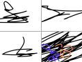ㅐ0-8799ㅐ-8--ㅔㅑㅐ=ㅔㅑ : -oupi09gjiod9eiwlrfg9tㅐ;헤ㅏ,ㅔㅑ0ㅐ9굫ㅅ가09ㅑㅛㅕ76ㅗ90ㅏ87ㅑㅏㅅㄱㅎㄹ0-9셔ㅑㅐ7ㅛ6ㅏㅏ7ㅅ갸ㅓㅐㅕ98ㅏㅛㅅ8ㅓㅏㅔㅏㅗㅔㅓㅑㅐㅅ9ㅔ[ㅏ,-ㅐ0ㅗ76ㅐㅏ9ㅡㅔㅔㅗㅗㅔㅑㅡ-0ㅛㅔㅐㅛㅗㅓㅑㅐㅡㅠㅛ개ㅔㅡㅓㄷ시ㅏㅡㅡㅜㅏ;ㅣ ㅏㅢ 스케치판 ,sketchpan