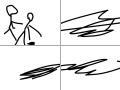 rgtwsadewey : sdfcvgbhnjk,.l;' 스케치판 ,sketchpan