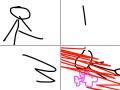 gfggdgrery er r : ffgd 스케치판 ,sketchpan