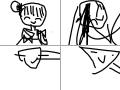 gbbbcgb : fgfgcfgdg 스케치판 ,sketchpan