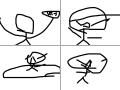 Whffkaos : zzzzz 스케치판 ,sketchpan