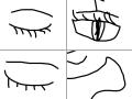 vywjd : afdfahfdag 스케치판 ,sketchpan